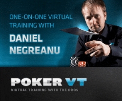 Online Poker Training Site Welcomes Another Big Name