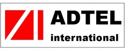 AdTel International Launches New Internet Listing Service for Automotive Dealers