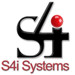 S4i Partners with Retail and Distribution Leader Retalix Delivering Paperless Functionality to Their IBM System i Customers