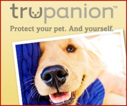 PETCO, Trupanion Pet Insurance Partner to Protect Pets and Pet  Parents