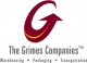 The Grimes Companies