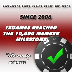 The 10,000 Member Milestone: It's Not Just About Numbers
