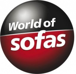 'World of Sofas' 'Grand Opening Campaign