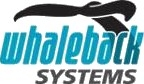 Northern Maine Development Commission Saves $800 Per Month with Whaleback Systems' CrystalBlue Voice™ Service
