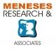 Meneses Research & Associates
