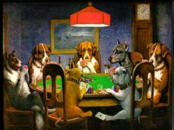 Online Casinos Elite Explains Gambling and Its Types