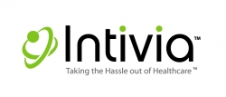 Intivia Has Moved to House Their Expanding Business