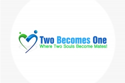 Two Becomes One - Finding a Match