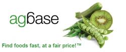 Farm to Market Ecommerce Service Announces Largest Online Wine Market