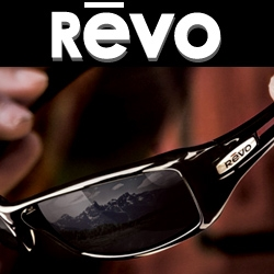Revo Sunglasses Now Availlable at Eyegoodies.com