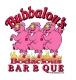Bubbalou's BBQ Restaurant