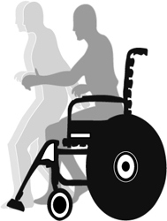 North American Seminars, Inc. Introduces Advancements in the Management and Treatment of Spinal Cord Injury - Limited 2009-2010 Engagements