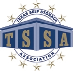 Texas Self Storage Association Hosts Annual Convention & Trade Show in The Woodlands