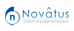 Yukon-Kuskokwim Health Corporation Deploys Novatus Contracts in Alaska