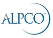 ALPCO and Athera Biotechnologies Sign Distribution Agreement in North America