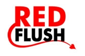 Red Flush Players in the Grand Slam Top 10