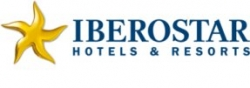 Iberostar with Hotels in Tenerife Expands the Grand Collection Luxury-Line