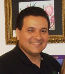 Florence Community Healthcare, Florence Arizona Names Dario Lizarraga M.D., Chief of Staff