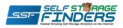 Self Storage Finders Increases Sales and Clients in October 2009