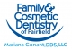 Family & Cosmetic Dentistry in Fairfield