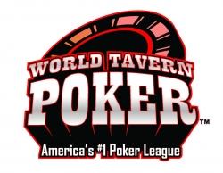 Over 500 Poker Players Flock to the World Tavern Poker Open 9, Las Vegas, NV