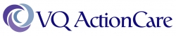 VQ ActionCare Welcomes Andrew Siminoff as Media and Customer Relations Director