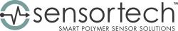 SensorTech Corporation Receives the 2009 InnoVision Small Enterprise Award