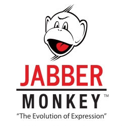 JabberMonkey.com is Now Open for a Limited Number of Individuals to Sign Up for Its Beta Program, the Final Phase of Testing Before National Launch