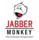 JabberMonkey.com
