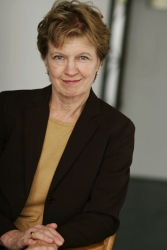 Dr. Ann A. Kiessling, Director of the Bedford Stem Cell Research Foundation Honored with the Jacob Heskel Gabbay Award for Biotechnology and Medicine