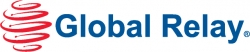 Global Relay, Pivot Partner to Deliver Integrated Messaging and Compliance Solution