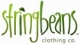 Stringbeans Clothing Co.