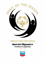 Special Olympics Invites Supporters to 8th Annual Gala and Live Auction
