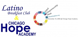 latin, latino, hispanic, latina, spanish, chicago, academy, hope, Global Entrepreneurship Week