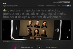 Digital Marketing Collective Launches with 4 Agencies -- Industry Vets on Board