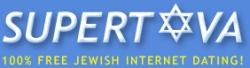 SuperTova.com Announces Its Launch as a 100% Free Jewish Internet Dating Site