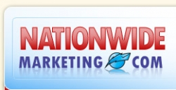 Nationwide Marketing Integrates Lead Generation Technology for Mortgage Lead Vault
