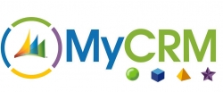 MyCRM Enhances the Power of Microsoft Dynamics CRM with eCampaign Email Marketing