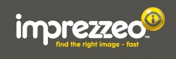 Imprezzeo and WoodWing Software Revolutionize Image Searching for Publishers