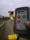 Remote Traffic Light