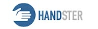 Handster Signs Agreement with LG to Provide Smartphone Software for LG Application Store