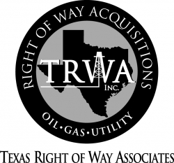 Texas Right of Way Associates Announces: We Are a Minority Business Enterprise (MBE)