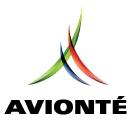 Avionté Staffing Software Announces New Hire Kevin Cunningham