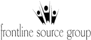 SMU Cox Recognizes Frontline Source Group™ at 19th Annual Dallas 100™ Awards 2009