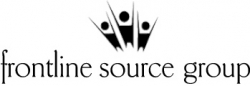Frontline Source Group Announces New Apartment Staffing Division Serving Dallas Fort Worth Texas