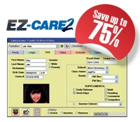 EZ-CARE2 Offers ProCare Clients an Alternative to Forced Upgrade