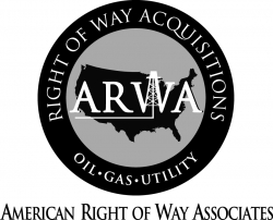 American Right of Way Associates Will Have Exhibitor Booth at Haynesville Shale Expo