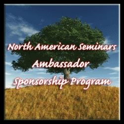 North American Seminars Inc. Opens Its 2010 Continuing Medical Education Course Sponsorship Program