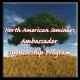 North American Seminars