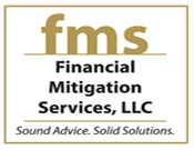 Financial Mitigation Services Helps Save Companies Thousands on Credit Card Processing